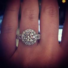 designers diamonds diamonds designer engagement rings and designer estate jewelry things