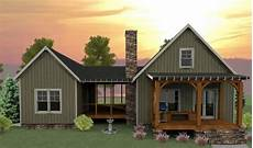 3 bedroom dog trot house plan 92318mx architectural