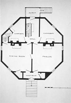 small octagon house plans 15 octagon house plans designs images to consider when you