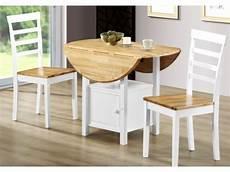 single küchen günstig essgruppe f 252 r kleine k 252 chen bestseller shop f 252 r m 246 bel und einrichtungen