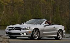 books on how cars work 2009 mercedes benz c class engine control 2008 9 mercedes benz sl550 comparison gallery motor trend