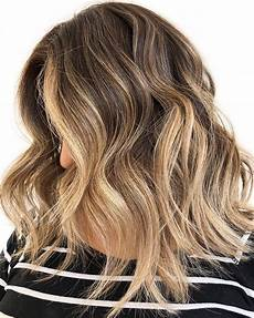 20 best hair colors that will really make you younger