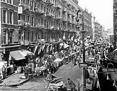 Vintage Berlin - history in photos detroit publishing new york city