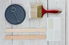 Holz Aufhellen Lasur - gartenm 246 bel lasieren lackieren oder 246 len kolorat