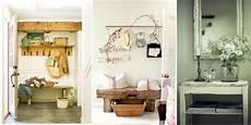 idee ingresso casa arredare casa