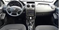 Dacia Boite Automatique Dacia Duster 2018 Boite