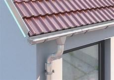 Sarei Haus Und Dachtechnik Gmbh Dachrinne Halbrund 2 0 M