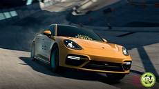 need for speed payback forum need for speed payback s progression has now been altered xbox one xbox 360 news at