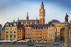 5th Study Visit In Lille Interreg Europe