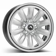 dimension pneu duster 4x2 pneupro fr vente pour pneus autos 4x4 et utilitaires