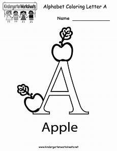 printable letter a worksheets for preschoolers 23013 forex uk تعلم حرف a a