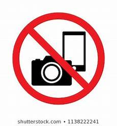 Similar Images Stock Photos Vectors Of No And