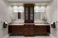 Bathroom Ideas Cabinets by Kitchen Craft Western States Cabinet Wholesalers