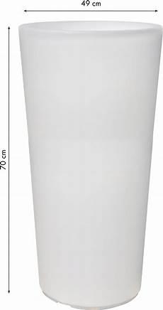 8 seasons design lada shining pots quot classic