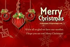 merry christmas wishes and short christmas messages christmas celebration all about