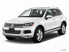 all car manuals free 2011 volkswagen touareg auto 2011 volkswagen touareg prices reviews listings for sale u s news world report