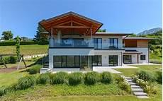 pin laurence minatchy auf architecture maison haus