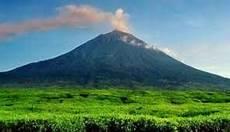 Djaladri 10 Peringkat Gunung Tertinggi Di Indonesia