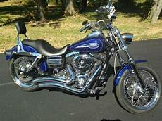2007 Harley Davidson Dyna Low Rider by 2007 Harley Davidson Fxdl Dyna Low Rider For Sale On 2040