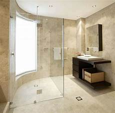 Bathroom Ideas Marble by Modern House Marble Bathrooms