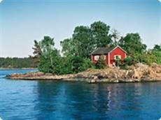 urlaub in schweden schweden ferienhaus urlaub in schweden skantravel de