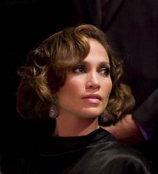 old hollywood glamour old hollywood inspired hairstyles