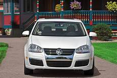 best car repair manuals 2008 volkswagen gli seat position control 2008 volkswagen jetta reviews specs and prices cars com