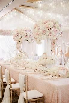 deco mariage blanc inspiration mariage de luxe la d 233 coration mariage blanc et matrimony en 2019