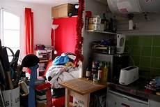 comment trouver un appartement rapidement sans garant