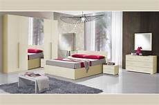 dotolo mobili camere da letto teseo camere da letto moderne mobili sparaco