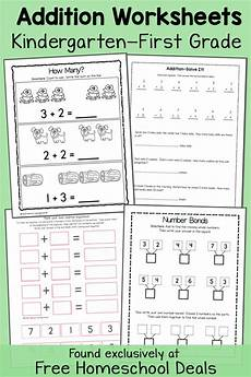 addition worksheets high school 8884 how to homeschool for free and frugal elementary math printables free homeschool deals