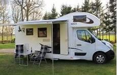 wohnwagen mieten dortmund wohnmobil mieten und vermieten auf miet24 de wohnmobil