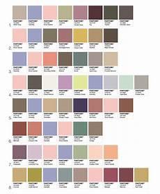 pantone farben 2016 pantone ver 246 ffentlicht farbe des jahres 2016