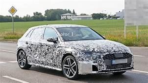 2020 Audi Q3  Cars Review Release Raiacarscom