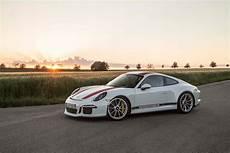 Porsche 911 R - 2016 porsche 911 r drive review motor trend