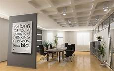 Floor And Decor Corporate Office Corporate Finance Office Decor Search