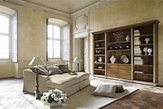 Buffet Hauteville Collection Nouveaux Classiques Roche