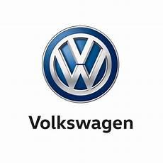 Tyyppiviat Volkswagen