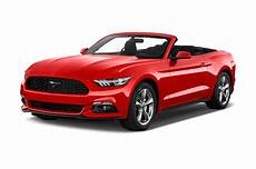 Ford Mustang Reviews Research New Used Models Motor Trend