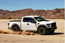 the 2019 ford raptor v8 exterior and interior review ford 2019 ford raptor interior colors and dimensions