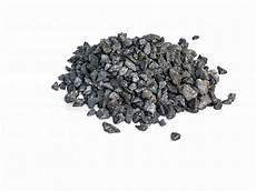 basalt 8 16 in big bag 1500kg twenteklinker nl
