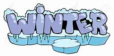 clipart inverno winter clipart free best winter clipart on