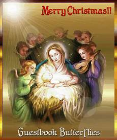 happy birthday jesus merry christmas images christmas images happy birthday jesus