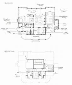 palmetto bluff house plans palmetto bluff parsons floor plan drawing floor plan