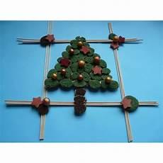tannenbäume basteln aus holz tannenbaum basteln aus holz eine interessante bastelidee