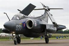 bruntingthorpe cold war jets open day report by uk airshow