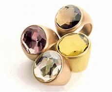 pomellato roma anelli narciso pomellato redapple fashion magazine
