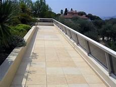 pavimenti balconi esterni avagnina sas pavimentazioni esterne