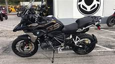 Bmw 1250 Gs 2019 - cycles of ta bay 2019 bmw r 1250 gs exclusive