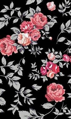 iphone wallpaper floral pattern صور منوعة صور جميلة متنوعة أجمل الصور المنوعة